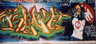 mos-kent-bomber_99