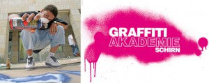 GraffitiAkademie_Logo