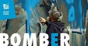 HKFBomber_Flyer2013_2-1web
