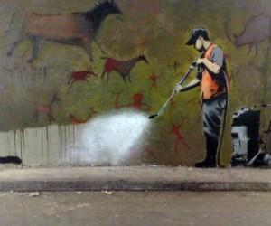 banksy_street_art