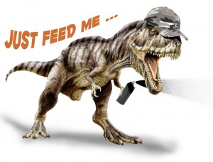 giganotosaurusweb