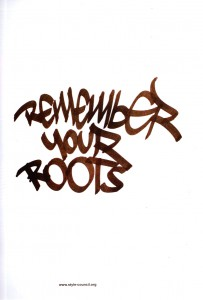 Remember_your_roots AZ/AD Form No. 253 May/June 2014
