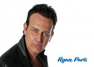 Ryan Paris 2014