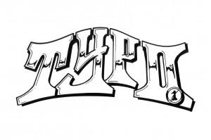 Typo, Sketch 1991