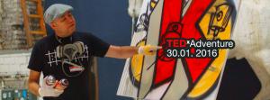 TedX.2015