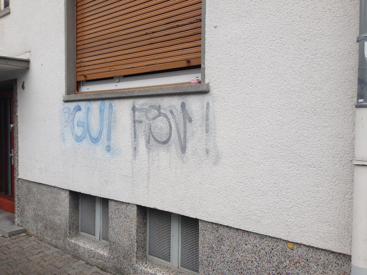graffiti_entfernen