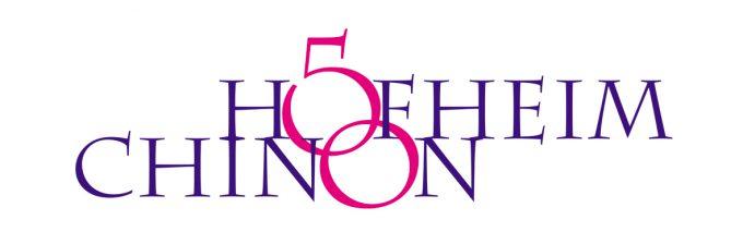 50 Jahre Hofheim-Chinon Städtepartnerschaft