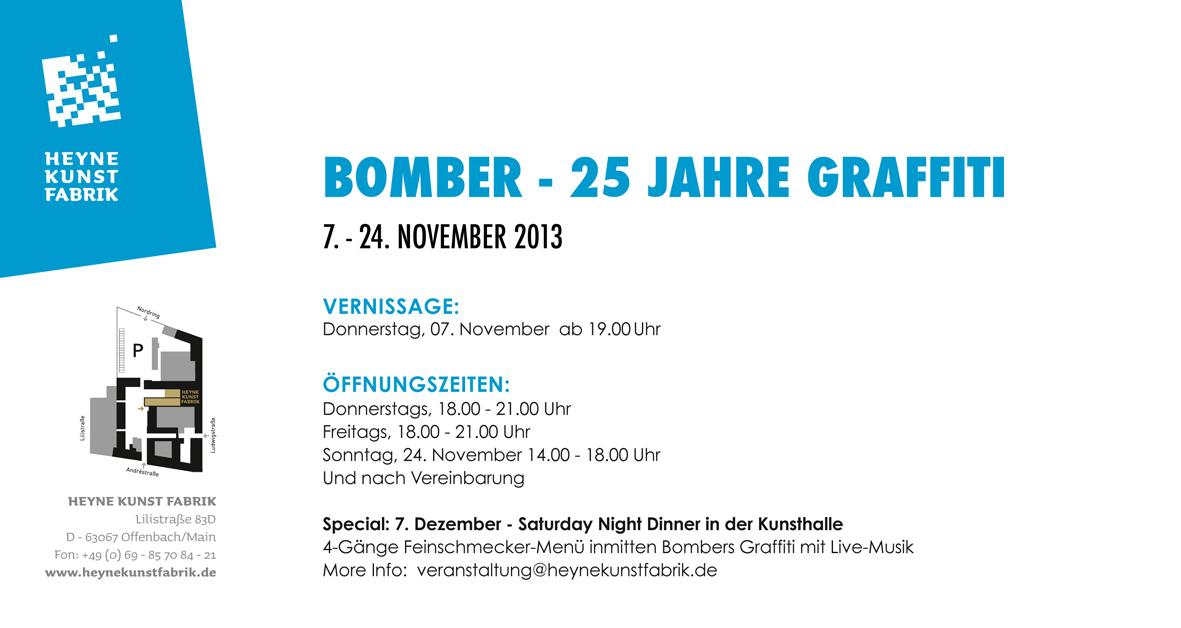 hkfbomber_flyer2013_2-2web