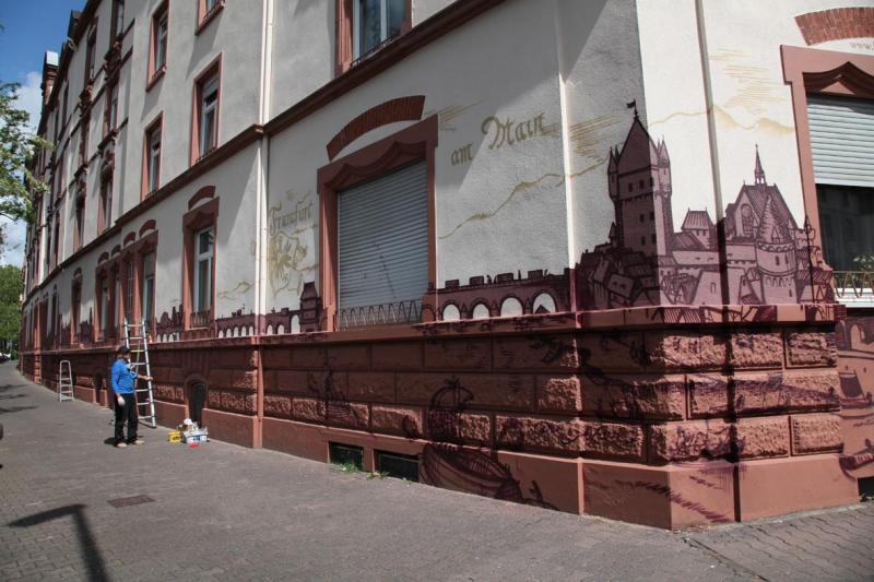 StichGraffiti