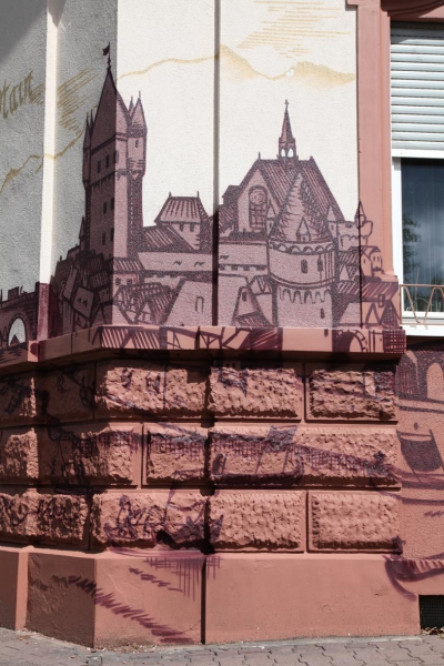 StichHauseckeGraffiti