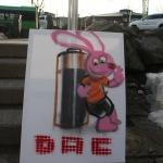 Duracell-Hase-Rabbit