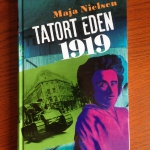 TatortEden1919Cover