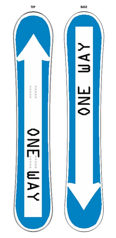 layout-one-way
