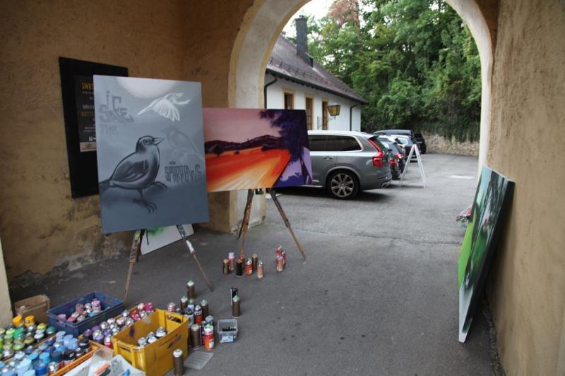 Schloss-Weitenburg-Starzach