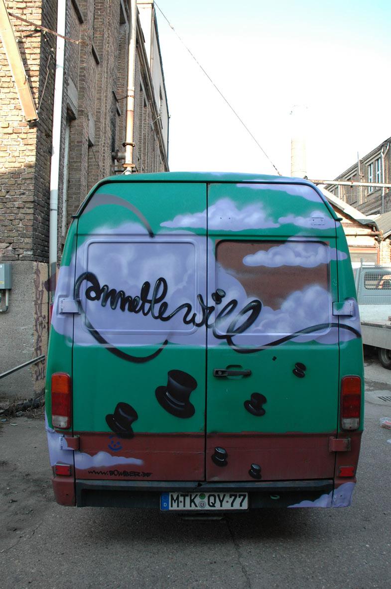bus-annette-will_c