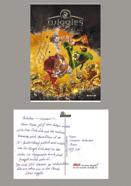direct-card_haendler