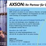 ax_platten