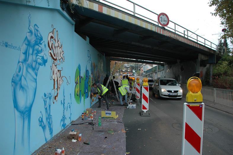 graffitibridge-bad-soden201