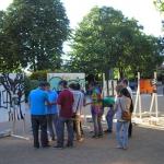 qf-workshop2009