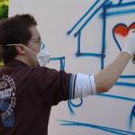 quellenfest-2009_cm-170