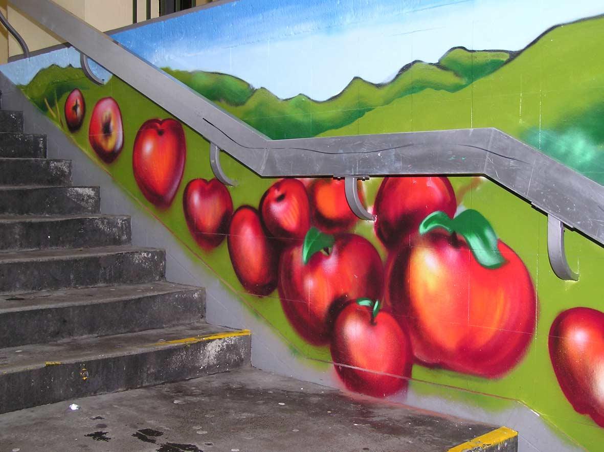 aepfel_appel