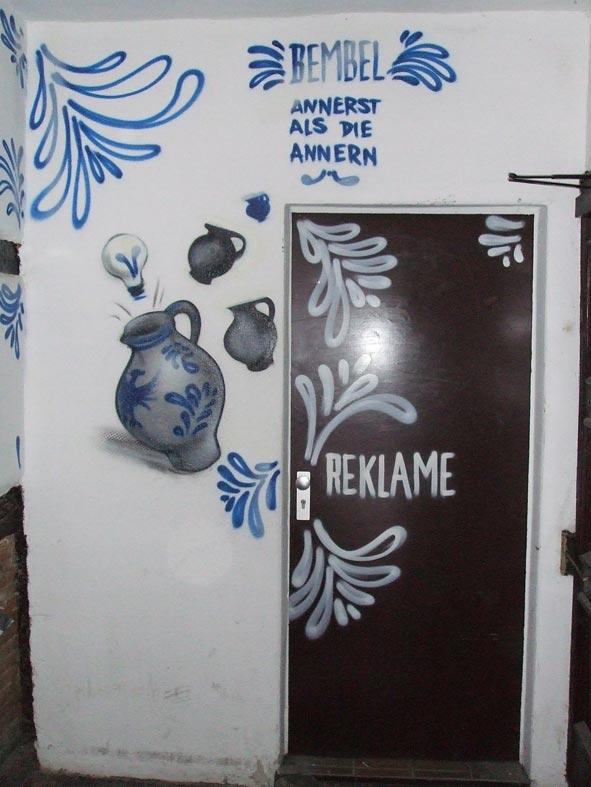 bembel-eingng2010_b