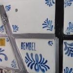 bembel-eingang2010