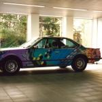 bmw635csi_1993b