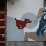 Foxterrier-red