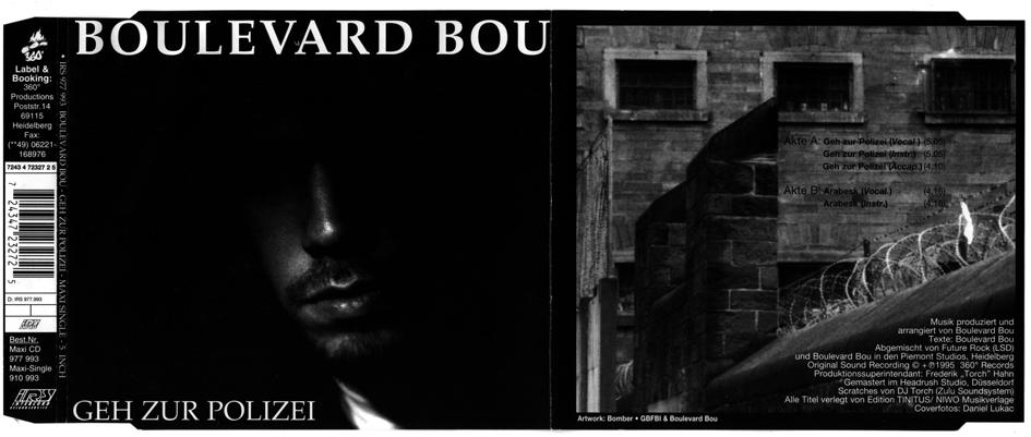 boulevardboucoverinlay95web