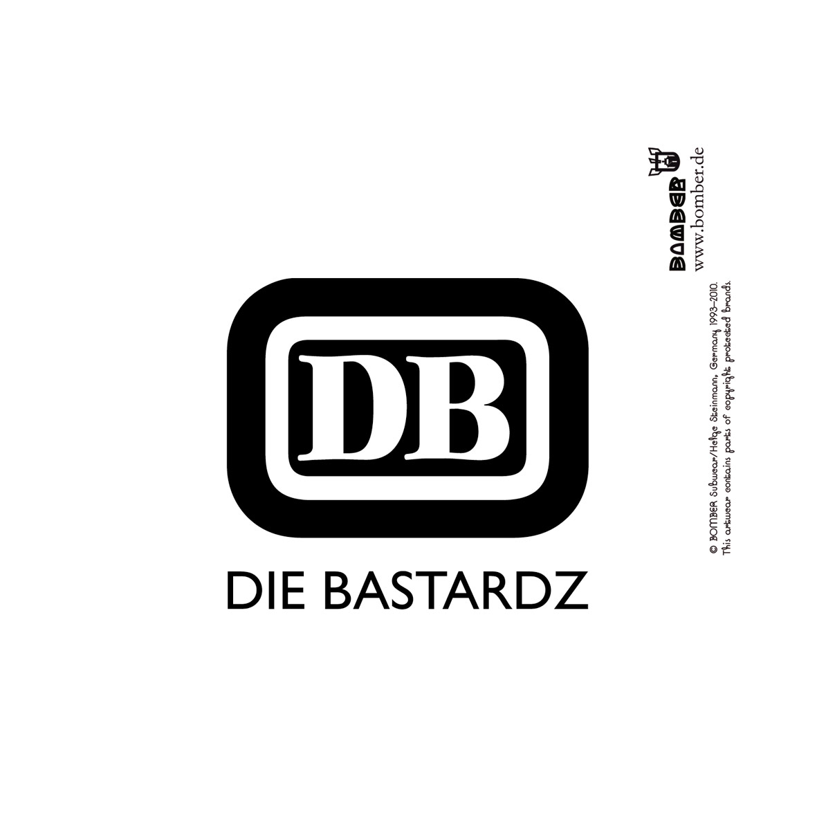 DIE-BASTARDZ