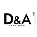 Deutsche-Albaner_web