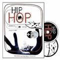 Hip Hop XXL
