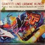 Graffiti und urbane Kunst, 2011