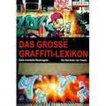Graffiti Lexikon