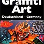 Graffiti-Art-Deutschand
