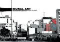 Publikat Mural Art