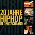 20 Jahre Hip Hop in Deutschland
