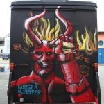 hellboy-truck
