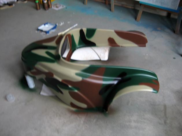 golf-caddy09