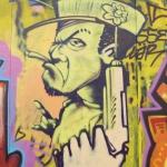 gangster-mit-blume