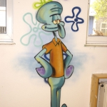 spongebob-3