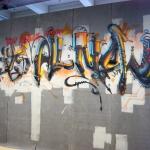 graffitizkm