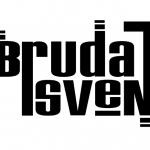 Bruda Sven Logo 1998