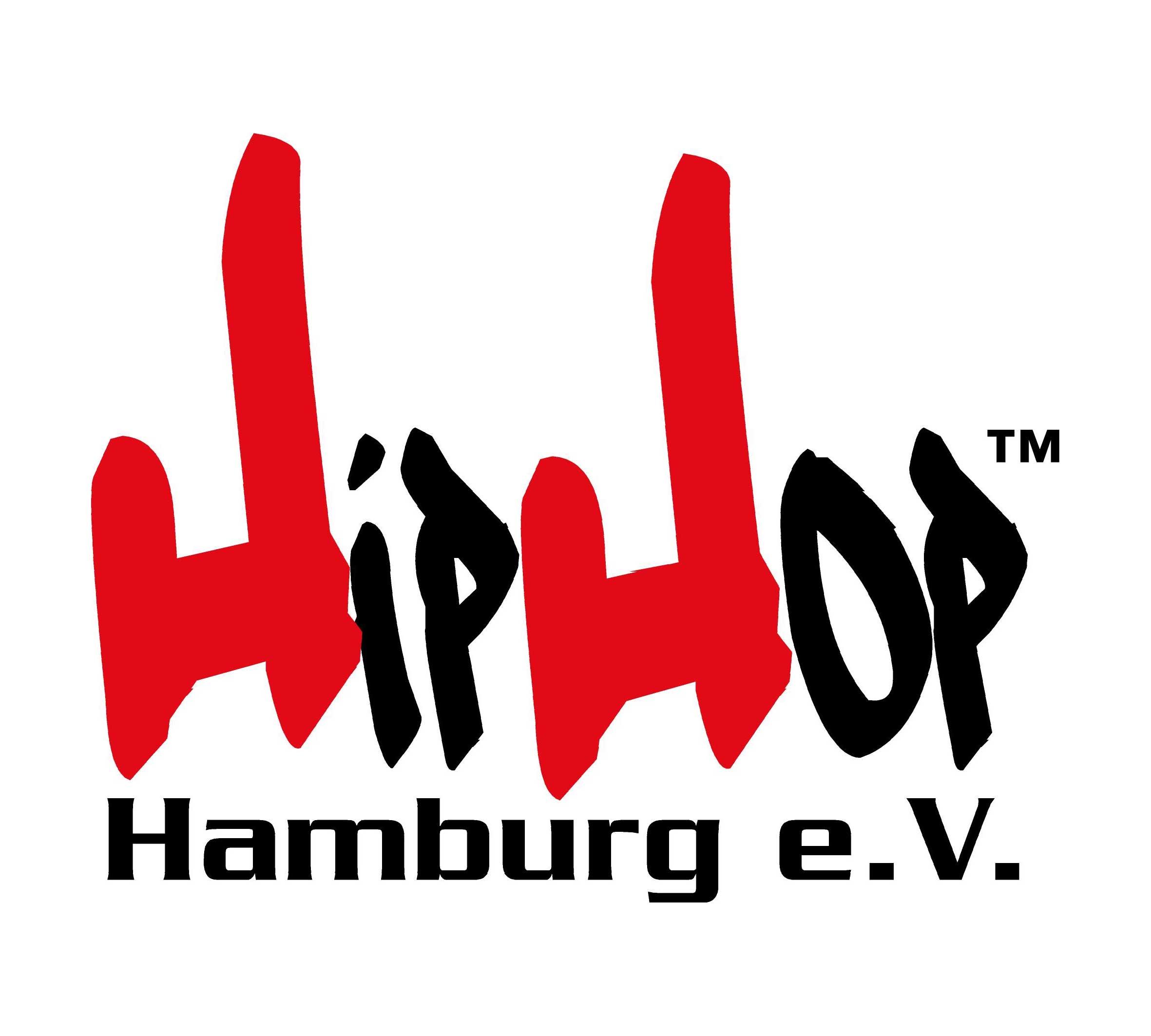 Hip Hop Hamburg e.V.
