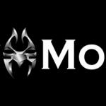 New Morning Logo
