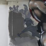 spartaner2
