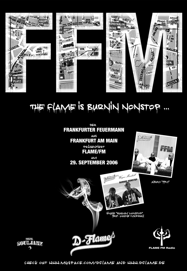 poster-d-flame