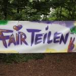 fair_teilen