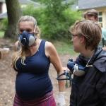 pregnant-spray